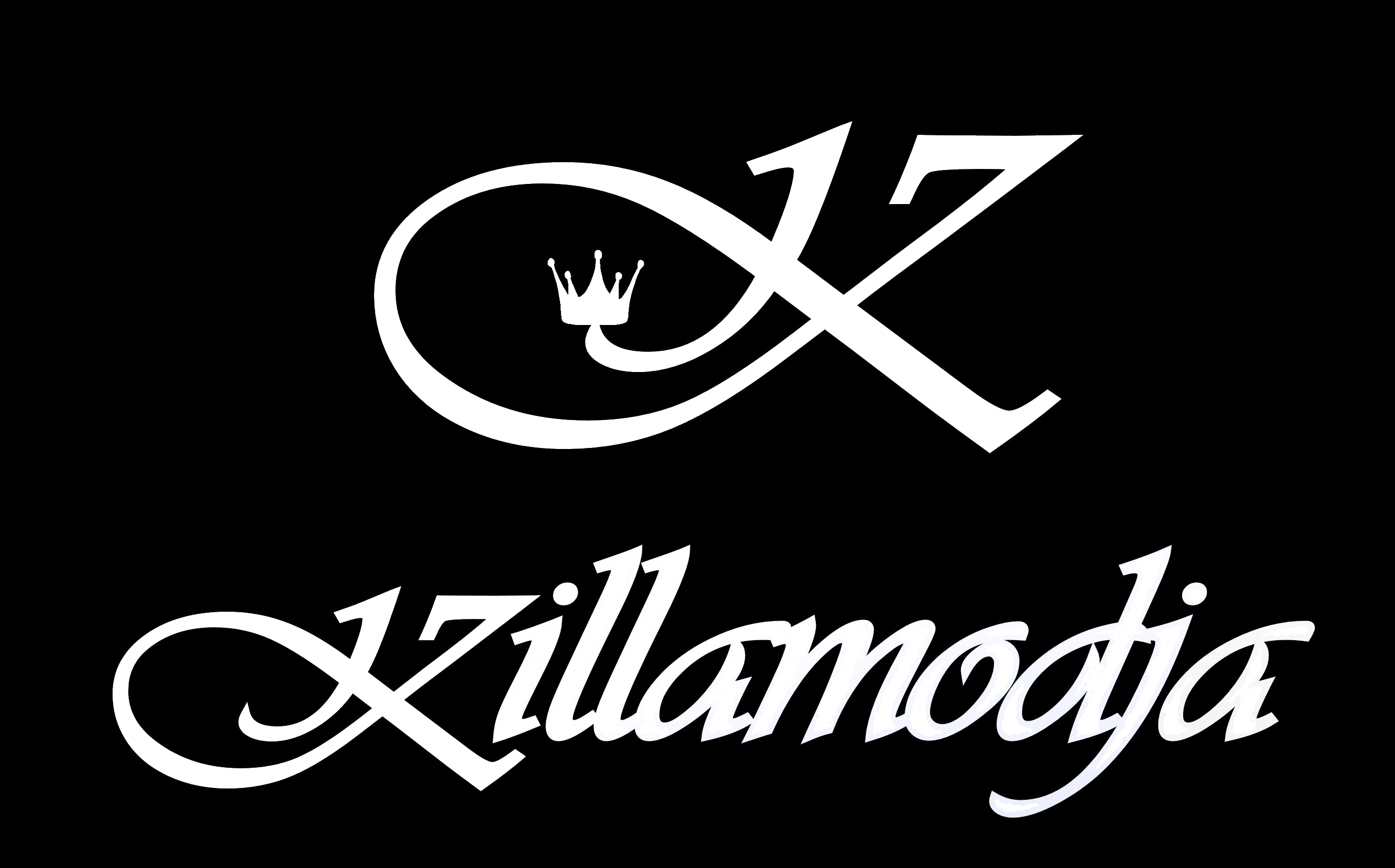 KILLAMODJA – Maison d'édition – Décoration d'intérieur.